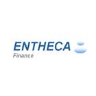 Logo Entheca Finance