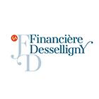 Logo Financière Desselligny
