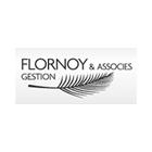 Logo Flornoy & Associés