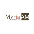 Logo Myria AM