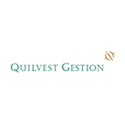 Logo Quilvest Gestion