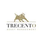 Logo Trecento